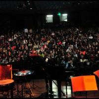 Carlos Martins (19/09/2013) tirada para D´Color