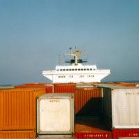 1979-04-13 Mittelmeer 2