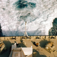 1979-04-13 Mittelmeer 3