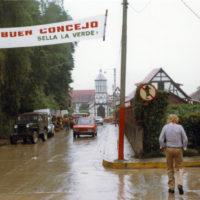1979-06-07 La Guaira Venezuela 11 Colonia Tovar