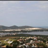 Lagoa da Conceição, Florianópolis, Santa Catarina