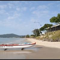 Canasvieiras, Florianópolis, Santa Catarina