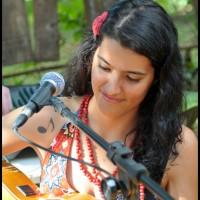 Escuta o Cheiro (18/08/2012)
