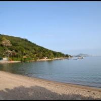 Sambaqui, Florianópolis, Santa Catarina