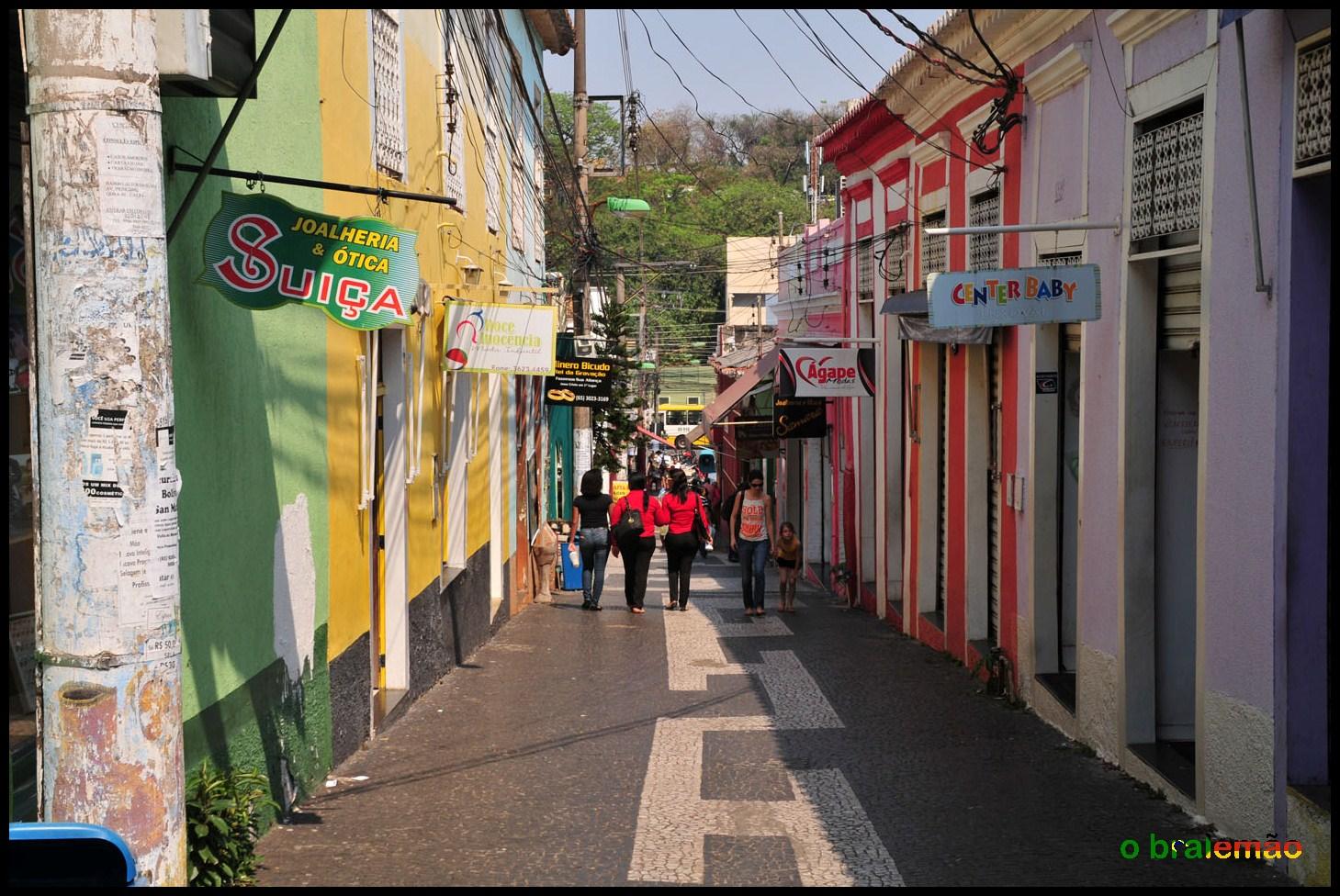 80fcac7ebe0 centro de Cuiabá