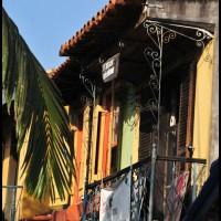Embu das Artes (São Paulo) 17/09/2011
