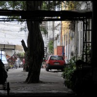Lapa, Rio de Janeiro (14/12/2012)