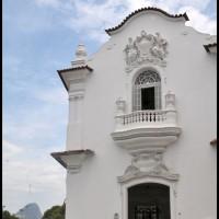 Musei Nacional, Rio de Janeiro (14.12.2012)
