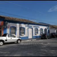 camara muncipal, São Sebastião, litoral norte de São Paulo