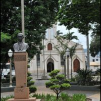 Sao Pedro