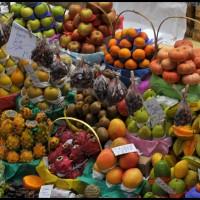 centro de São Paulo: Mercado Muncipal