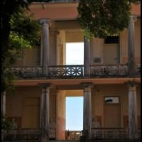Faculdade de Medicina da Bahia, Pelourinho, Salvador, Bahia