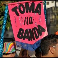 carnaval, centro Convicência, Campinas