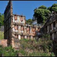 cidade baixa, Salvador, Bahia