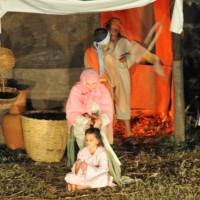 Paixão de Cristo de Piracicaba (SP) - 29/03/2013