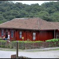 Paranapiacaba (SP)
