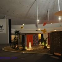Museu Arte de Brasília