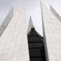 Templo da Boa Vontade, Brasília