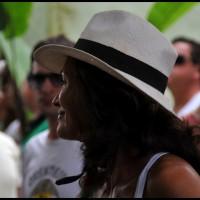 Escuta o Cheiro em Sousas, Campinas (19/05/2013)