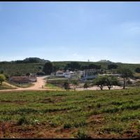 Fazenda em Itapira
