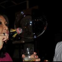 festa cultura inglesa no casarão, Campinas (09/06/2013)