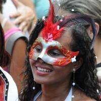 carnaval banda city bar, Cambuí, Campinas