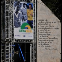 copa_do_mundo_2010-008