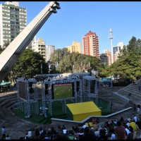 copa_do_mundo_2010-010