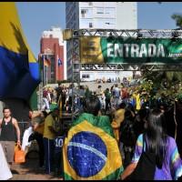 copa_do_mundo_2010-017