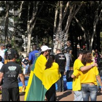 copa_do_mundo_2010-019