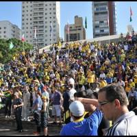 copa_do_mundo_2010-020