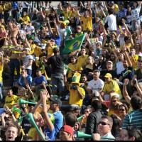 copa_do_mundo_2010-021
