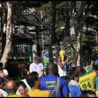 copa_do_mundo_2010-023
