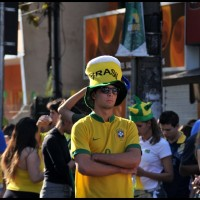 copa_do_mundo_2010-025