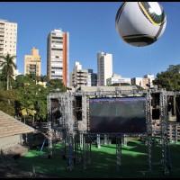 copa_do_mundo_2010-026