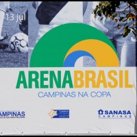 copa_do_mundo_2010_001