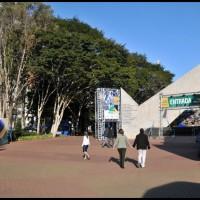 copa_do_mundo_2010_008