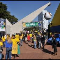 copa_do_mundo_2010_019