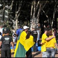 copa_do_mundo_2010_020