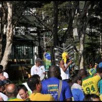 copa_do_mundo_2010_024