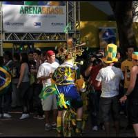 copa_do_mundo_2010_025