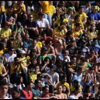 copa_do_mundo_2010_045