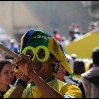 copa_do_mundo_2010_050