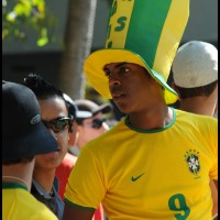 copa_do_mundo_2010_052