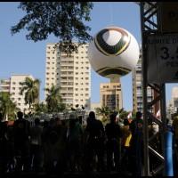 copa_do_mundo_2010_053