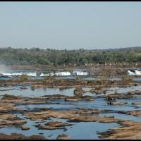 Foz do Iguaçu, Paraná - 2006