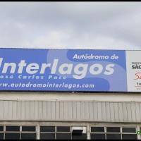 500 km de Interlagos, São Paulo