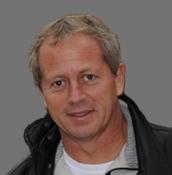 Ralf Henze