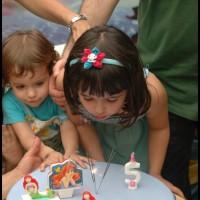 evento: aniversário de crianças, São Paulo