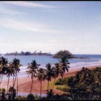 Indonesia 1978
